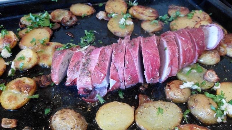 filet mignon bacon et sauce au coco 02
