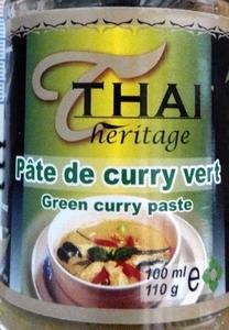 poulet au curry 2